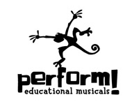 perform educational musicals
