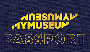 Getting to know MYMUSEUM