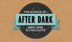 After Dark: The Science of...