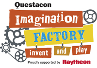 Imagination Factory: Invent & Play